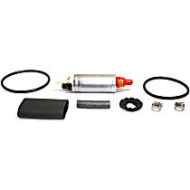 E3270 Electric Fuel Pump Without Fuel Sending Unit