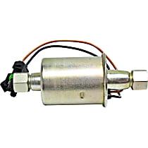 E3309 Electric Fuel Pump Without Fuel Sending Unit