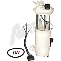 Details about  /For 2000-2001 Oldsmobile Intrigue Fuel Pump 44818NT