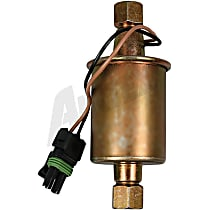E3540 Electric Fuel Pump Without Fuel Sending Unit