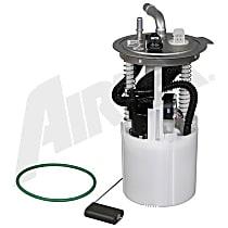 E3707M Electric Fuel Pump With Fuel Sending Unit