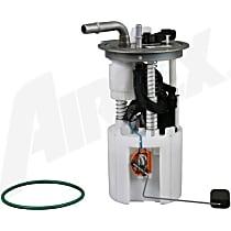 E3769M Electric Fuel Pump With Fuel Sending Unit