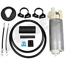 E3902 Electric Fuel Pump Without Fuel Sending Unit