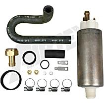 E7020 Electric Fuel Pump Without Fuel Sending Unit