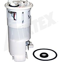 E7054M Electric Fuel Pump With Fuel Sending Unit