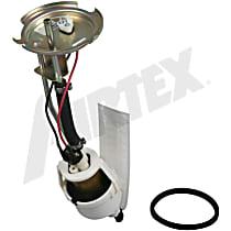 Delphi HP10234 Fuel Pump Hanger Assembly