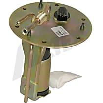 E7081H Electric Fuel Pump Without Fuel Sending Unit