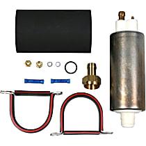 E7334 Electric Fuel Pump Without Fuel Sending Unit
