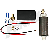 E8002 In-Line Electric Fuel Pump Without Fuel Sending Unit