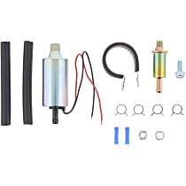 E8016S Electric Fuel Pump Without Fuel Sending Unit