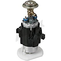 E8139 Electric Fuel Pump Without Fuel Sending Unit