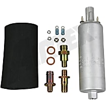 E8149 Electric Fuel Pump Without Fuel Sending Unit