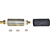 E8177 Electric Fuel Pump Without Fuel Sending Unit