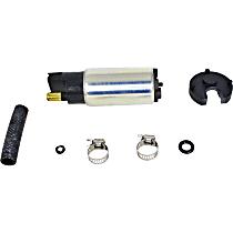 E8229 Electric Fuel Pump Without Fuel Sending Unit