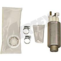 E8249 Electric Fuel Pump Without Fuel Sending Unit