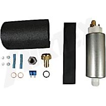 E8305 Electric Fuel Pump Without Fuel Sending Unit