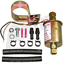 E8318 Electric Fuel Pump Without Fuel Sending Unit