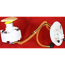 E8384M Electric Fuel Pump Without Fuel Sending Unit