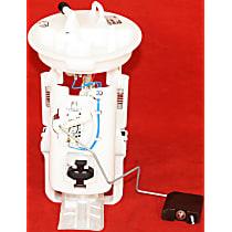 E8416M Electric Fuel Pump With Fuel Sending Unit