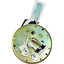 Fuel Pump For 1999-2002 Kia Sportage Pump Motor Electric Gas Engine