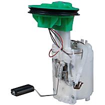 E8594M Electric Fuel Pump With Fuel Sending Unit