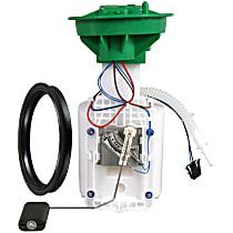 E8747M Electric Fuel Pump With Fuel Sending Unit