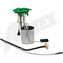 E8763M Electric Fuel Pump With Fuel Sending Unit