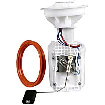 E8810M Electric Fuel Pump With Fuel Sending Unit