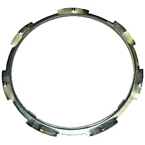 LR2000 Fuel Tank Lock Ring - Direct Fit, Sold individually