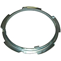 LR2001 Fuel Tank Lock Ring - Direct Fit, Sold individually