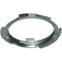 LR2002 Fuel Tank Lock Ring - Direct Fit, Sold individually