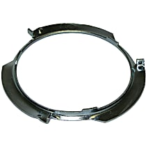 Airtex LR3000 Fuel Tank Lock Ring - Direct Fit, Sold individually