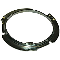 Airtex LR7000 Fuel Tank Lock Ring - Direct Fit, Sold individually