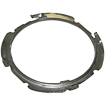 Airtex LR7001 Fuel Tank Lock Ring - Direct Fit, Sold individually