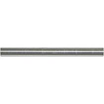 PR936 Fuel Pump Push Rod - Direct Fit