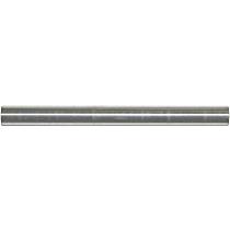 Fuel Pump Push Rod - Direct Fit