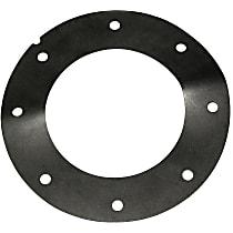 Airtex TS3000 Fuel Pump Seal - Direct Fit
