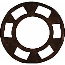 TS8000 Fuel Pump Seal - Direct Fit