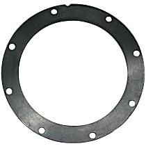TS8001 Fuel Pump Seal - Direct Fit