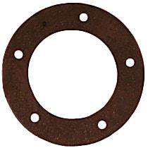 TS8003 Fuel Pump Seal - Direct Fit