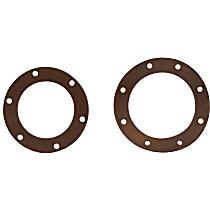 TS8006 Fuel Pump Seal - Direct Fit