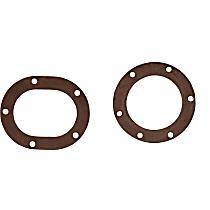 Fuel Pump Seal - Direct Fit