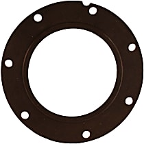 TS8011 Fuel Pump Seal - Direct Fit