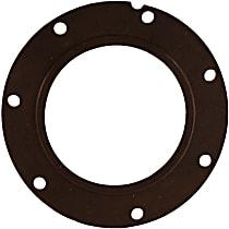 Airtex TS8011 Fuel Pump Seal - Direct Fit