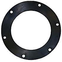TS8014 Fuel Pump Seal - Direct Fit