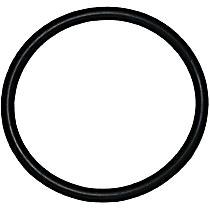 Airtex TS8028 Fuel Pump Seal - Direct Fit