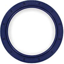 ABS104 Crankshaft Seal - Direct Fit, Kit