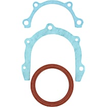 ABS1100 Crankshaft Seal - Direct Fit, Kit