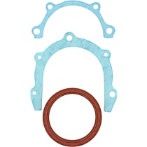 APEX ABS1100 Crankshaft Seal - Direct Fit, Kit