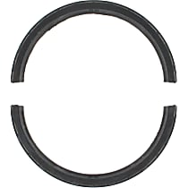 ABS1113 Crankshaft Seal - Direct Fit, Kit